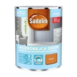 AKZO/Sadolin DEKOR piniowy 1L