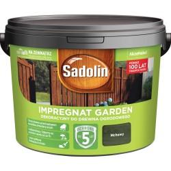 AKZO/Sadolin Garden mchowy 9 L