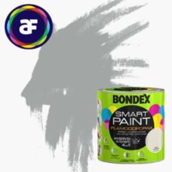 PPG/Bondex Smart Paint blaszany bębenek 2,5L