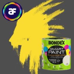 PPG/Bondex Smart Paint bondexowy 2,5L *