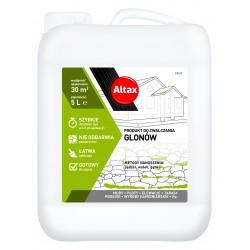 ALTAX/Altax produkt do...