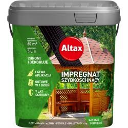 ALTAX/Szybkoschnący...