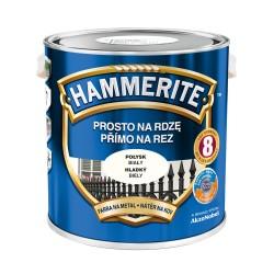 AKZO/Hammerite prosto na...