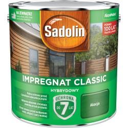 AKZO/Sadolin CLASSIC...