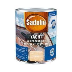 AKZO/Sadolin Lakier...