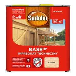 AKZO/Sadolin SuperBASE HP 2,5L