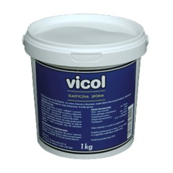 TYTAN/Vicol 5,5 kg