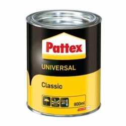 HEN/Klej Pattex Classic  uniwersal  50ml
