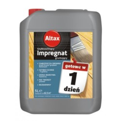 ALTAX/.Altax Impregnat gruntujący 0,75 L