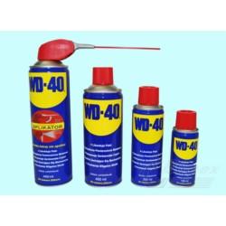 CHG/WD 40 100ml + 50 %  preparat wielofunkcyjny