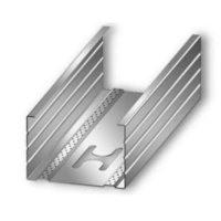 SINIAT/Profil ścienny Unigyp C 75 4m       /MPP