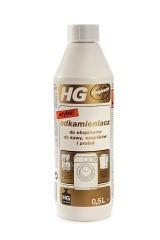 HG/HG Odkamieniacz 0,5L