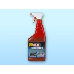 CX/CX-80 Cleaner engine 750ml