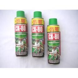 CX/CX-80 krytox 500ml płyn konserwacyjno-naprawczy
