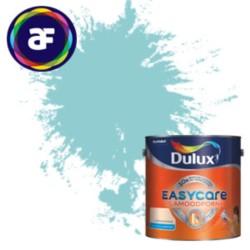 AKZO/DULUX Easy Care Niezmącony lazur 5L  farba do ścian i sufitów