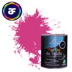 ANSER/Royal Decorative Farba do tablic fiolet  0,75L