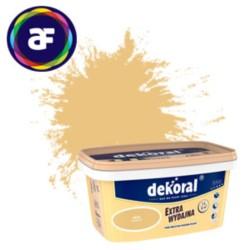 PPG/DEKORAL Polinit latte 1 L .