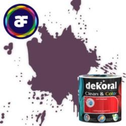 PPG/DEKORAL Clean&Color słodka łza 2,5 L