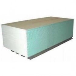 SINIAT/Płyta woda GKBI 12.5x600x1200 paleta 160 szt