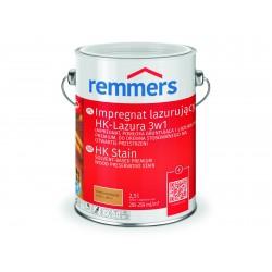 REMMERS/Remmers Impregnat...
