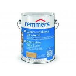 REMMERS/Lazura biała...