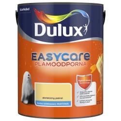 AKZO/DULUX Easy Care...