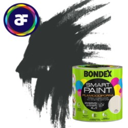 PPG/Bondex Smart Paint cała w skowronkach 2,5L