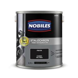 AKZO/Nobiles Stalochron...