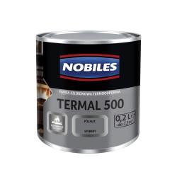 AKZO/Nobiles Termal 500...