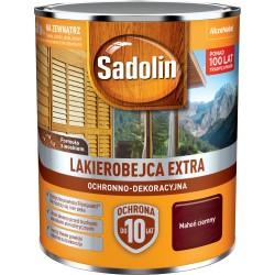 AKZO/Sadolin EXTRA...