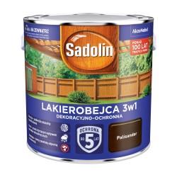 AKZO/Sadolin Lakierobejca...