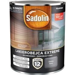 AKZO/Sadolin Extreme ciemno...