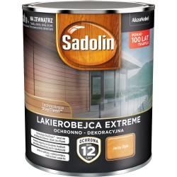 AKZO/Sadolin Extreme jasny...