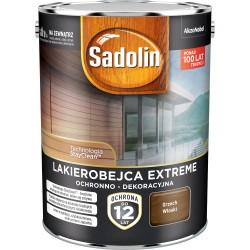 AKZO/Sadolin Extreme Orzech...