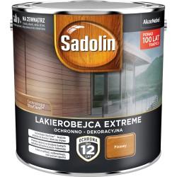 AKZO/Sadolin Extreme...