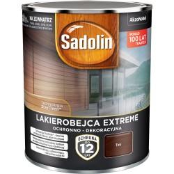 AKZO/Sadolin Extreme Tek 0,7L