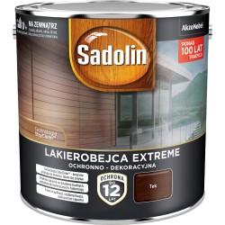 AKZO/Sadolin Extreme Tek 2,5 L