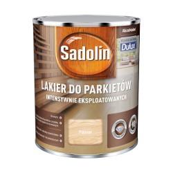 AKZO/Sadolin Lakier półmat...