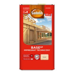 AKZO/Sadolin SuperBASE HP...