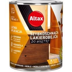 ALTAX/Lakierobejca...