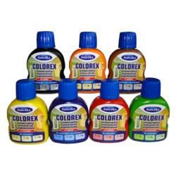 SNIEZKA/Colorex pigment czarny /90/ 100ml