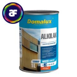PPG/Alkilak Drewnochron półmat 1L lakier