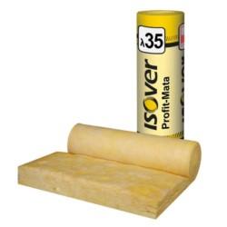 ISOVER/Profit Mata 150  4,80 m2   λ35