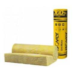 ISOVER/Uni Mata gr.200  rolka 5,1m2  λ39