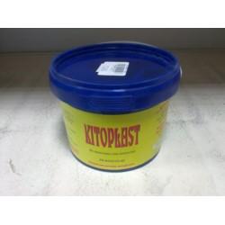 CHEMIA/Kitoplast  1kg  kit uszczelniający elastyczny