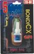 CX/CX-80 Bondicx 05 klej 5g