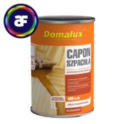 PPG/Domalux Capon szpachla bezbarwny 1 L