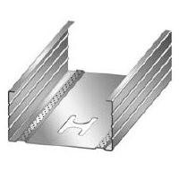 SINIAT/Profil ścienny Unigyp C 100 3m   98,8x50       /MPP