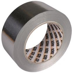 KAEM/Taśma *540* aluminiowa 48x10m