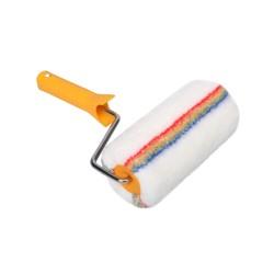 KAEM/Elitakolor 18cm  wałek z rączką **